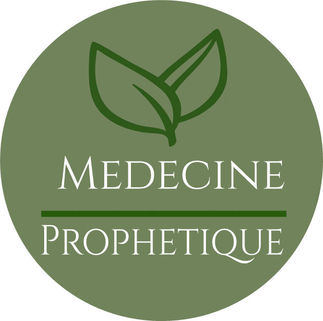 L'encyclopédie de la Médecine Prophétique